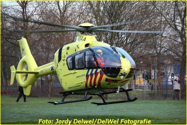 2015 02 14 almere (6)-BorderMaker