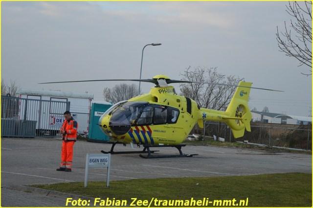 2015 02 14 enkhuizen (1)-BorderMaker