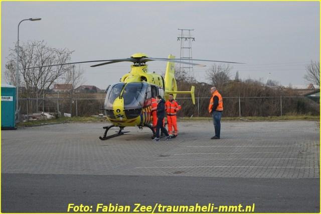 2015 02 14 enkhuizen (2)-BorderMaker