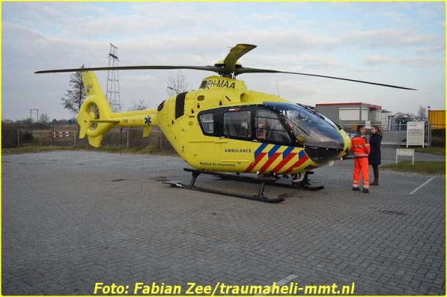 2015 02 14 enkhuizen (3)-BorderMaker