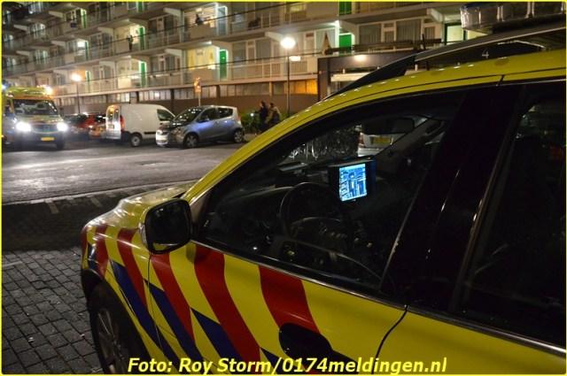 2015 02 14 schiedam (2)-BorderMaker