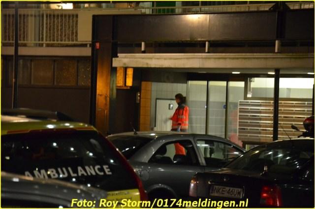 2015 02 14 schiedam (3)-BorderMaker