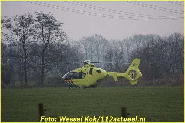 2015 02 15 hoogland (2)-BorderMaker