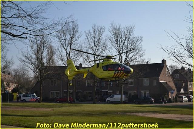 2015 02 15 oud beijerland (2)-BorderMaker