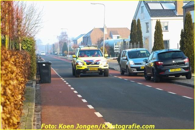 2015 02 16 roelofarendsveen (1)-BorderMaker