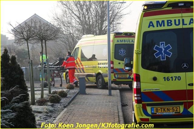 2015 02 16 roelofarendsveen (5)-BorderMaker