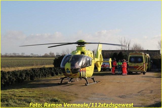 2015 02 17 oostkapelle (4)-BorderMaker
