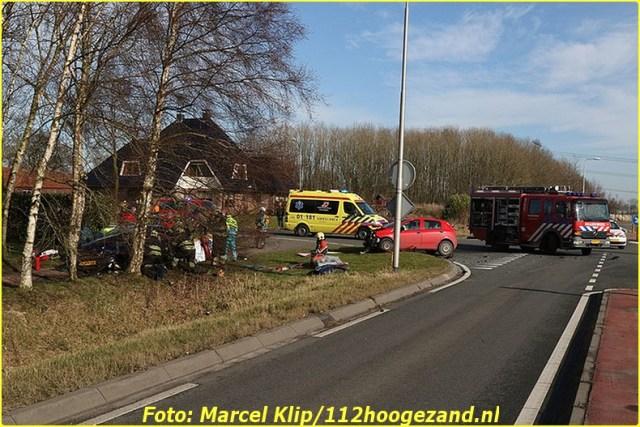 2015 02 18 siddeburen1 (5)-BorderMaker