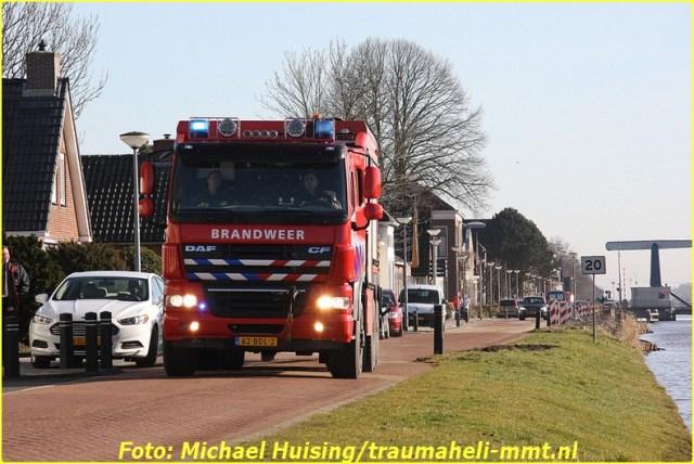 2015 02 18 zuidbroek (6)-BorderMaker