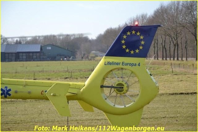 2015 02 18112wagenborg (6)-BorderMaker