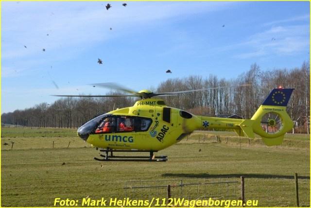 2015 02 18112wagenborg (9)-BorderMaker