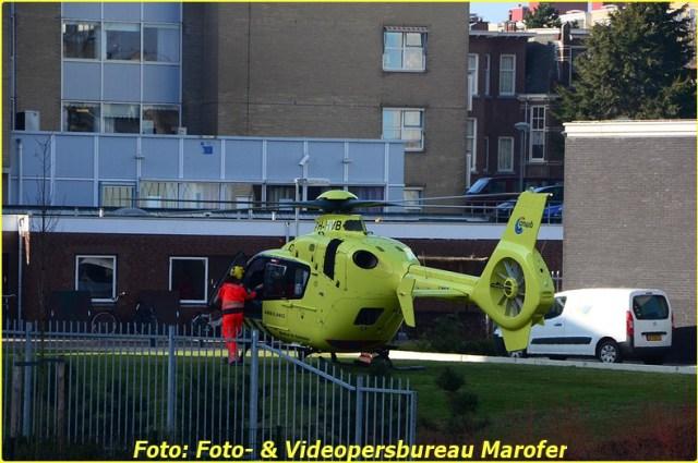 2015 02 19 RFF_5101_1 (4)-BorderMaker