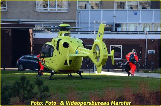 2015 02 19 RFF_5101_1 (5)-BorderMaker