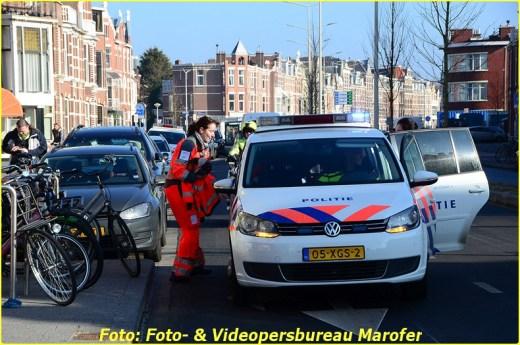 2015 02 19 RFF_5101_1 (7)-BorderMaker