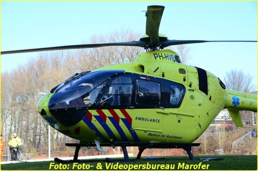 2015 02 19 RFF_5101_1 (8)-BorderMaker