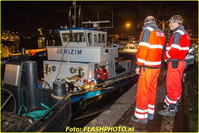 2015 02 21 rotterdam (3)-BorderMaker