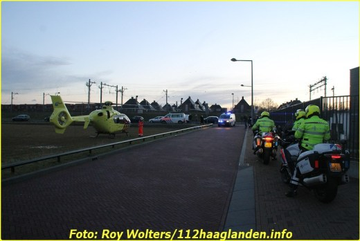 2015 02 23 den haag (7)-BorderMaker