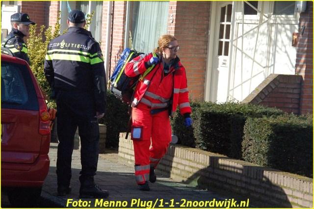 2015 02 23 noordwijk (24)-BorderMaker