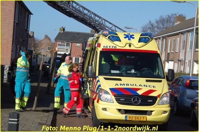 2015 02 23 noordwijk (28)-BorderMaker