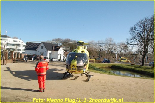 2015 02 23 noordwijk (34)-BorderMaker