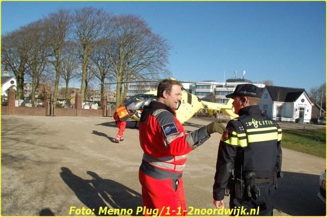 2015 02 23 noordwijk (35)-BorderMaker