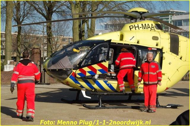 2015 02 23 noordwijk (36)-BorderMaker