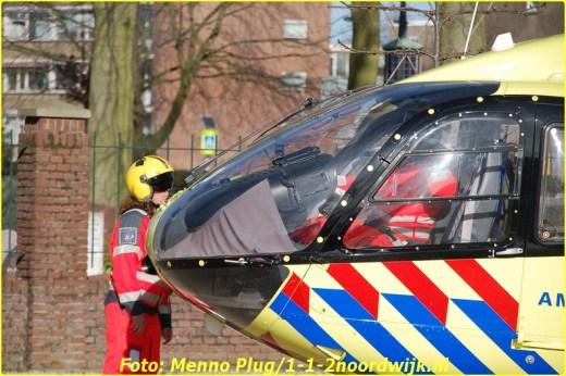 2015 02 23 noordwijk (48)-BorderMaker