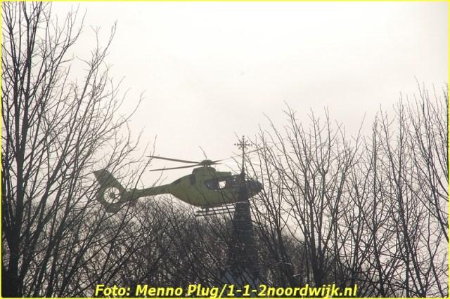 2015 02 23 noordwijk (5)-BorderMaker