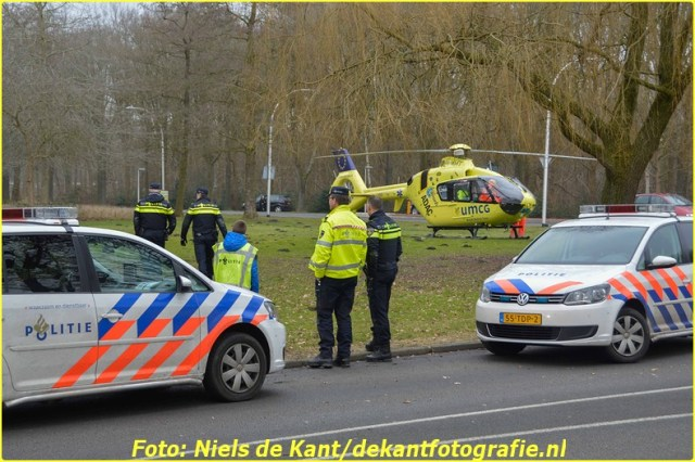 2015 02 24 Val uit boom Stadskanaal (2)-BorderMaker