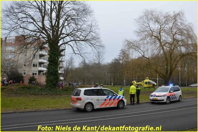 2015 02 24 Val uit boom Stadskanaal (3)-BorderMaker