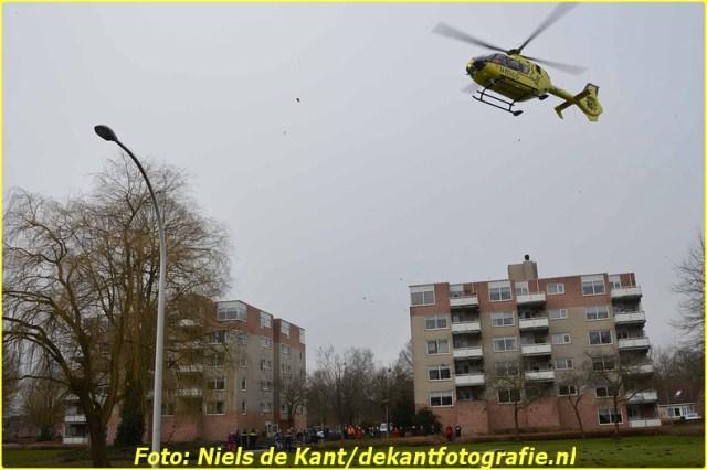 2015 02 24 Val uit boom Stadskanaal (7)-BorderMaker