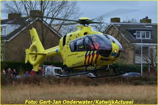 2015 02 24 wassenaar (10)-BorderMaker