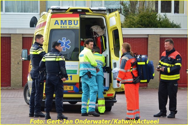 2015 02 24 wassenaar (4)-BorderMaker