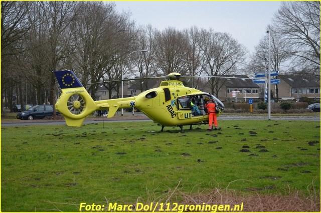 2015 02 25 stadsk (4)-BorderMaker