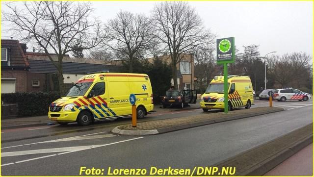 2015 02 26 castricum (1)-BorderMaker