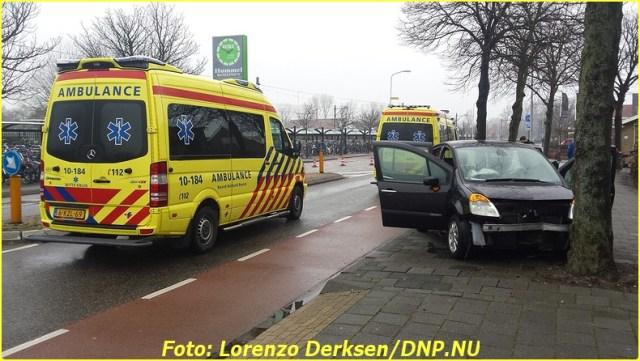 2015 02 26 castricum (2)-BorderMaker