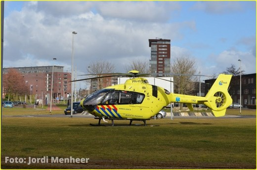 2015 02 27 barendrecht (1)-BorderMaker