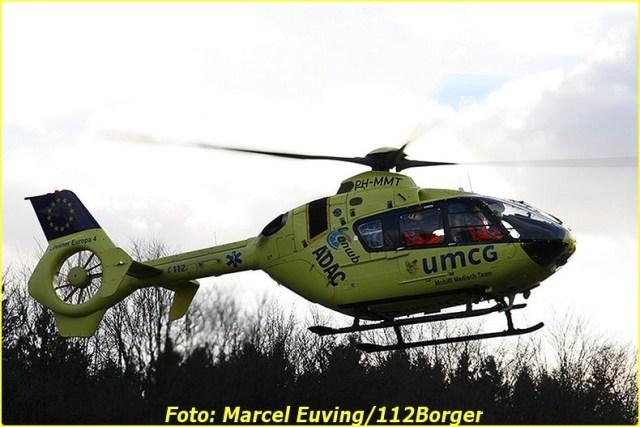 2015 02 27 borger (9)-BorderMaker