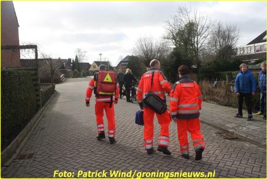 2015 02 27 groningen (3)-BorderMaker