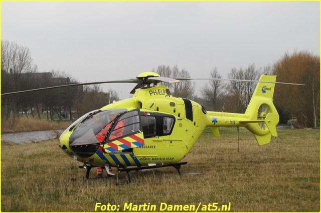 2015 03 14 amsterdam (3)-BorderMaker
