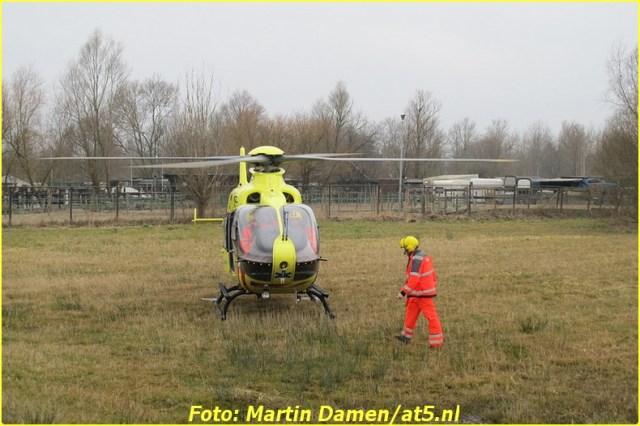 2015 03 14 amsterdam (4)-BorderMaker
