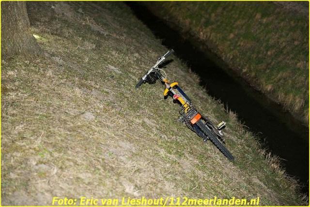 2015 03 14 badhoevedorp (5)-BorderMaker