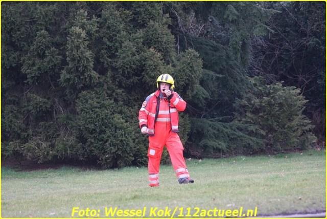 2015 03 15 nederhorst (2)-BorderMaker
