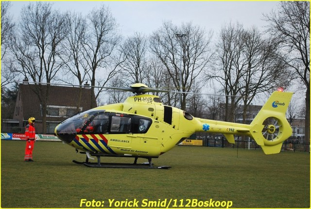 2015 03 15 waddinxveen (10)-BorderMaker