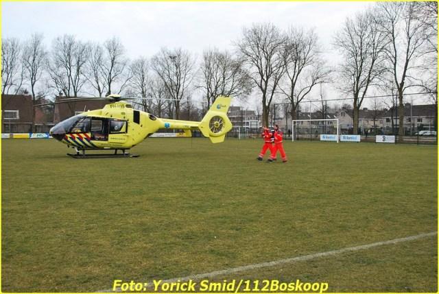 2015 03 15 waddinxveen (9)-BorderMaker