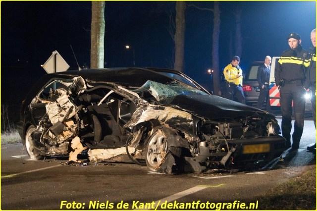 2015 03 16 Dode ongeval Exloo-1 (11)-BorderMaker