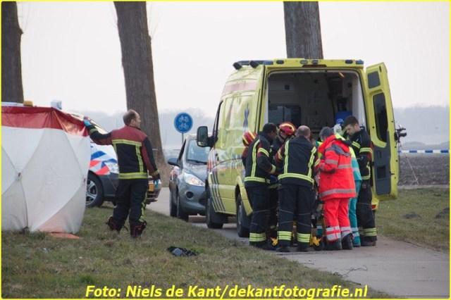 2015 03 16 Dode ongeval Exloo-1 (5)-BorderMaker