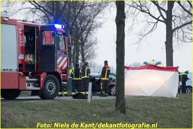 2015 03 16 Dode ongeval Exloo-1 (8)-BorderMaker