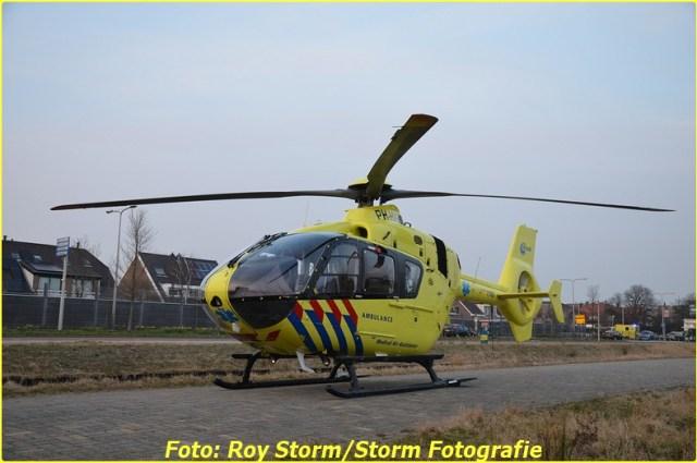 2015 03 16 storm naaldwijk (4)-BorderMaker