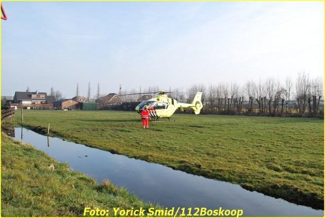 2015 03 17 boskoop (26)-BorderMaker